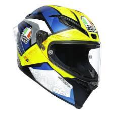 Agv Corsa R Size Chart Agv Corsa R Mir 2019 Helmet