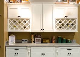 Traditional White Shaker Kitchen Cabinets - RTA Cabinet Store