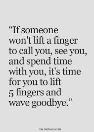 Quotes About Life Lessons And Moving On Beauteous Pin By Ara Faye On Life Lessons Pinterest Easy Relationships