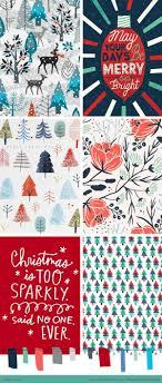 Colour crush... (loveprintstudio). Christmas PrintChristmas DesignKids ...