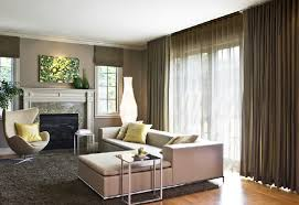 furniture ideas for family room. Popular Of Modern Family Room Furniture Curtain Models For Halls Decorating Ideas D