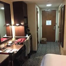 garden inn suites ny.  Inn Hilton Garden Inn New YorkWest 35th Street Photo4jpg And Suites Ny F