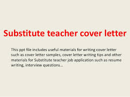 Bunch Ideas Of Letter Of Introduction For Teaching Job Sample