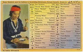 navajo designs meanings. Modren Designs In Navajo Designs Meanings H
