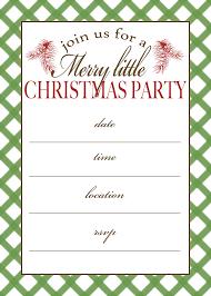printable christmas party invitations com printable christmas party invitations for additional decorative party invitation modification ideas 191120161