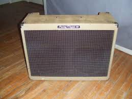 Peavey Classic Cabinet Fs Ft Peavey Classic 50 2x12 Cabinet With Or Without Speakers
