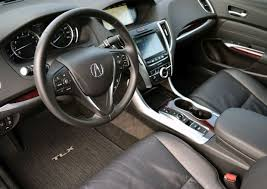 acura tsx 2015 interior. 2015 acura tlx interior wallpaper background tsx a