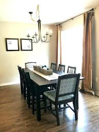 swag chandelier over dining table swag chandelier swag chandelier over dining table astounding info home interior