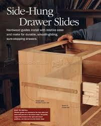 Surprising Making Wooden Drawers 29 About Remodel Interior For House With Making  Wooden Drawers