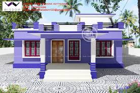 home simple design shining simple home design 1250 sq ft beautiful home designs home plan 3d