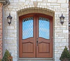 arched double front doors uk. arched double front doors uk