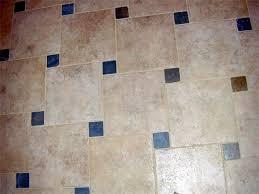 Non Slip Kitchen Floor Tiles Download Pretty Design Floor Tile Patterns Teabjcom