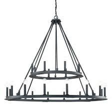white iron chandelier capital lighting collection light black iron chandelier vintage white metal chandelier