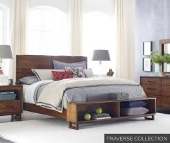 furniture for your bedroom. Bedroom Furniture For Your O