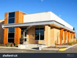 small office building design ideas. Small Office Building Designs. Simple Commercial Designs Exterior Design Ideas O