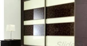 slider doors design wardrobe door designs sliding doors sliding glass door design philippines