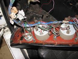 mgb tach wiring diagram diagram mgb tachometer wiring diagram diagrams and schematics