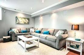 basement color ideas. Exellent Basement Paint Ideas For Basement Family Room Color Finished Scheme A  With Basement Color Ideas