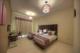3 Bedroom Apartment In Dubai Creative Collection New Decorating Design