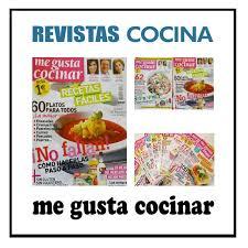 Luxury News Archivos  Sibbaris PrivéeMe Gusta Cocinar Revista