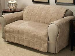 cheap pet furniture. Sure Cheap Pet Furniture