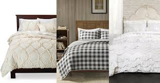 top ten beautiful farmhouse bedding
