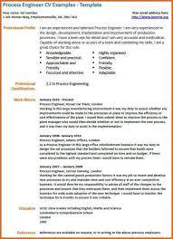 Key Skills Resume Mesmerizing Key Skills In Resumes Radiotodorocktk