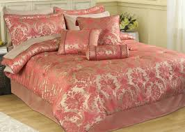 carrington rose