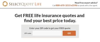 life insurance select quote unique select a quote life insurance homean quotes