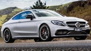 mercedes 2016 amg. Interesting Mercedes 2016 MercedesBenz AMG C63 Coupe To Mercedes Amg