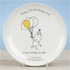40th wedding anniversary gift ideas for my wife best of gifts for 40th wedding anniversary fresh
