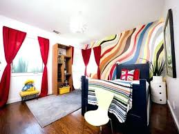 cool beds for 10 year olds. Exellent For Beds For 10 Year Olds Old Boy Bedroom Ideas Majestic Looking  5 Regarding Throughout Cool Beds For Year Olds E