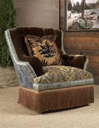 high style furniture. Gypsy High Style Chair Classy Furniture