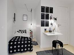 Small Black And White Bedroom Charming Toddler Bedroom Layout 6 Small Black And White Bedrooms
