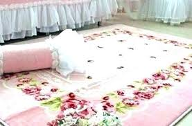 rugs for girls bedroom girls area rug girls area rug mesmerizing stylish best chic ideas only