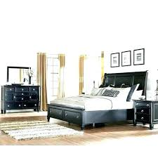 lacquer bedroom set – laviemini.com
