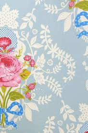 Country Kitchen Wallpaper Patterns 17 Best Ideas About Shabby Chic Wallpaper On Pinterest French