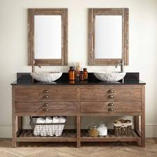 Medium Size of Vessel Sinksvessel Sink Cabinets For Less Vintage Bathroom  Vanity Without Tops