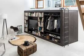compact furniture small spaces. Compact Furniture Small Spaces Compact Furniture Small Spaces .