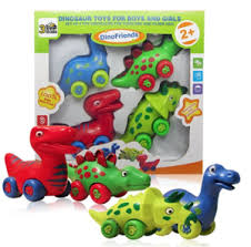 Toys for 2 Year Old Boys 3 Bees and Me Dinosaur Girls Best - [20 Great toys your toddler boy will