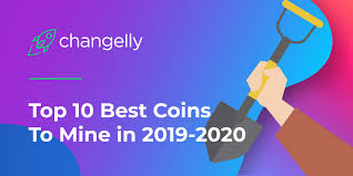 Aeon Coin Difficulty Chart Top 10 Best Coins To Mine In 2019 2020 Changelly