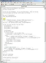 Excel Vba On Error Resume Next Great Resume Next Vba Excel