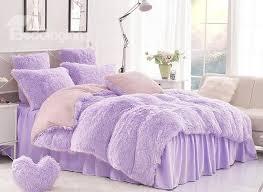 purple bedding bedding sets