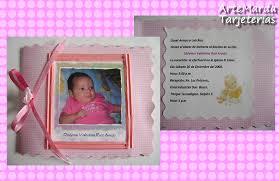 tarjetas de cumplea os para ni as cumpleaños niña artemarda tarjeterías