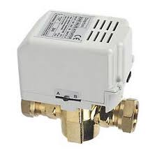 za5 zone valve actuator 5 wire drayton za5 zone valve actuator 5 wire