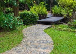 27 garden paths