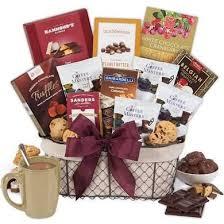 iva gift basket costco elegant thank you gift basket gourmet gift baskets of iva gift basket