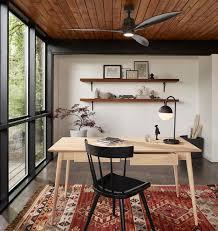 office rug. Ramona Kilim Rug 8ft. X 10ft. // Rejuvenation Office