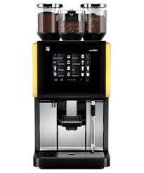 commercial office coffee machine. Perfect Office Espresso Coffee Machine  Commercial Automatic With 2 Grinders For Commercial Office Coffee Machine L