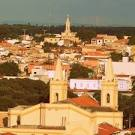 imagem de Crato Ceará n-14